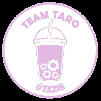 Team Taro