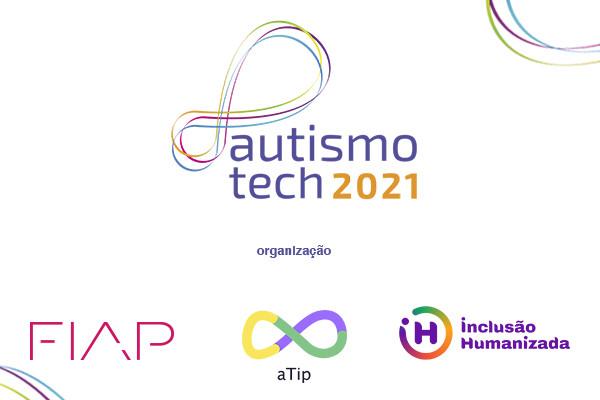 Autismo Tech
