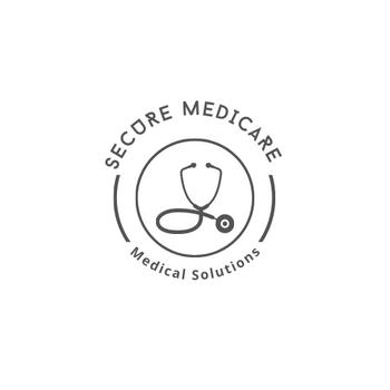 Secure MediCare