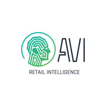 AVI Retail Intelligence