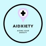 Aidxiety