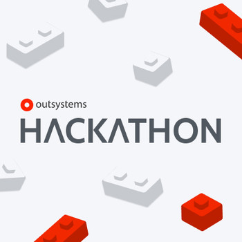 Build for the Future Hackathon