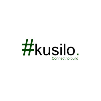 Kusilo