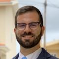 André Freitas