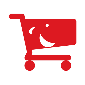 08 - Low Code Riders - The Big Shopping Experience