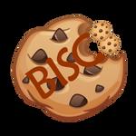 Bisc8 🍪
