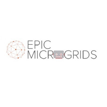EPIC Microgrids