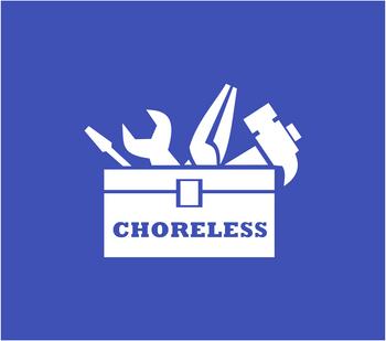 ChoreLess