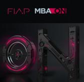 FinHack FIAP