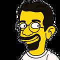 Marco Amado