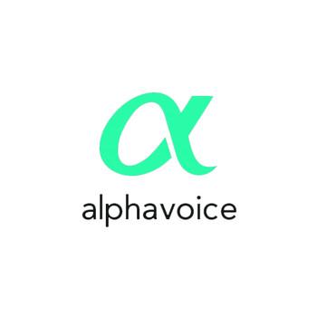 AlphaVoice