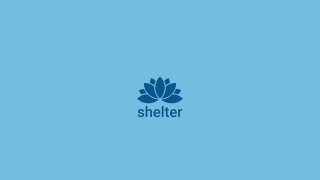 FCG @shelter