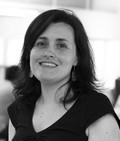 Suzana Vila Branco