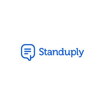 Standuply