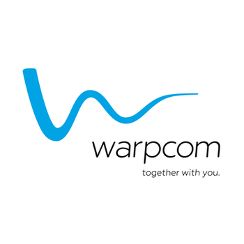 Warpcom