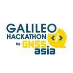 Galileo Hackathons