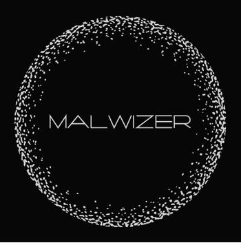 Malwizer - The Malware Analyzer