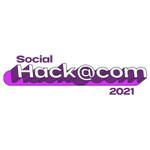 Social  HackaCOM
