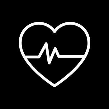 CardioAI
