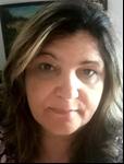 Otília Rodrigues
