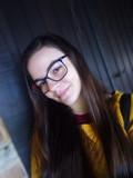 Suzy Silva