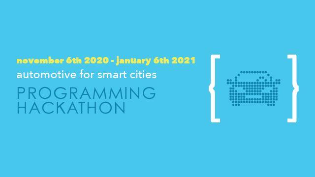 Code Race 2020