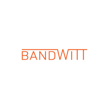 BANDWITT