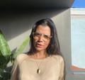 Teresa Maria Geraldo