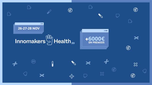 Innomakers4Health 2020