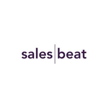 Salesbeat