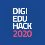 DigiEduHack / Put language learning in the service of a social purpose!