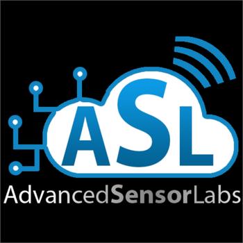 Advanced Sensor Labs