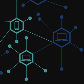 Blockchain on Things