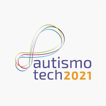 AutismoTech