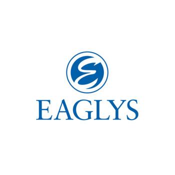 EAGLYS, Inc.