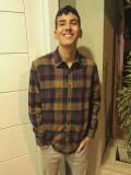 Vinicius Norat