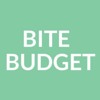 Lime/Bite Budget