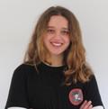 Beatriz Lourenço