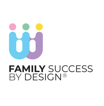 Family Success By Design