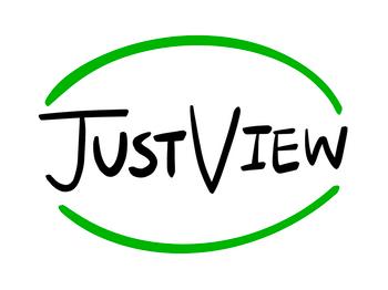 JustView