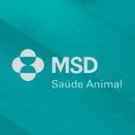 MSD Inovatech Challenge: Assistentes Virtuais