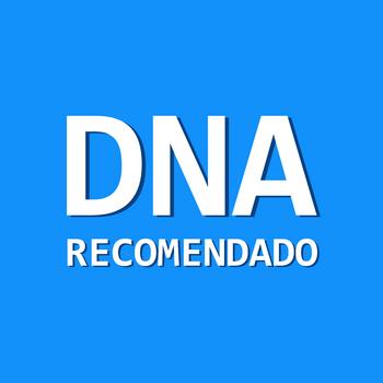DNA Recomendado