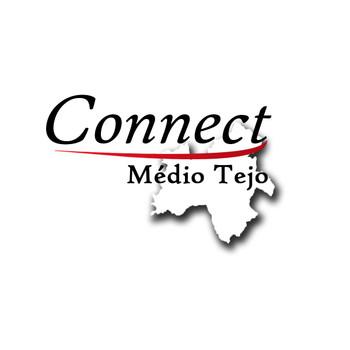 Connect Médio Tejo - Desafio 5