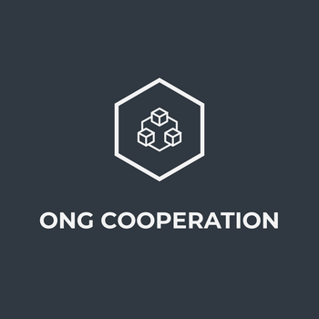 ONG Cooperation