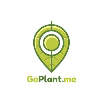 GoPlant.me