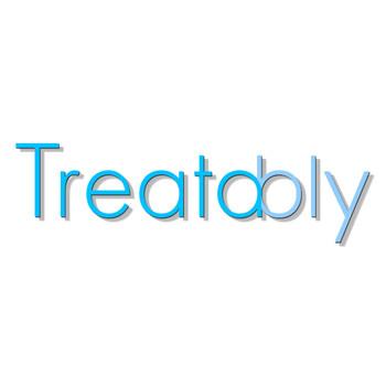 Treatably