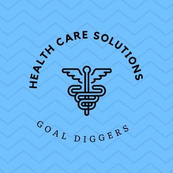 Lifesy Health Care