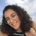 Julia Abreu