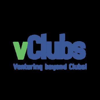 vClubs