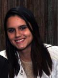 Pyetra Pereira